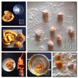 gnocchetti-di-zucca-ricetta-micromacro-food