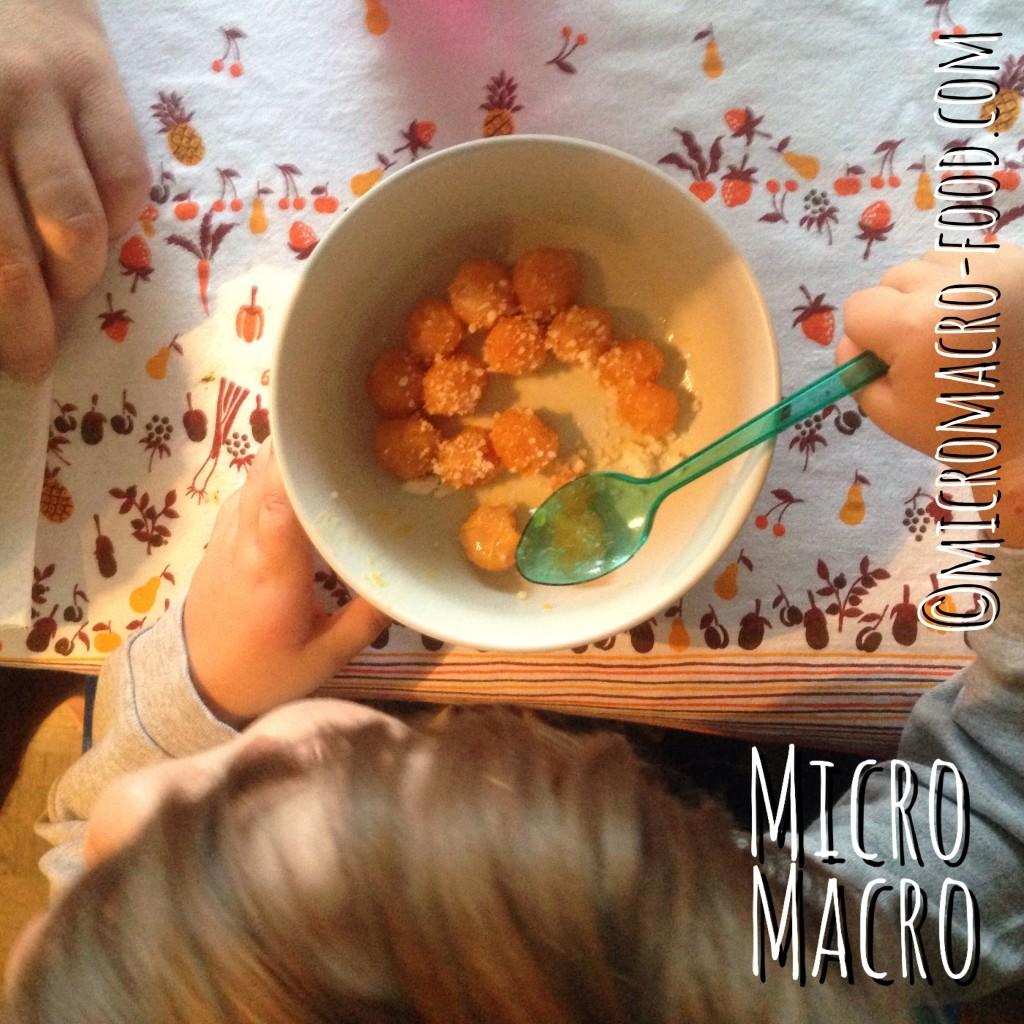 fagiolotti-gnocchetti-di-zucca-micromacro-food