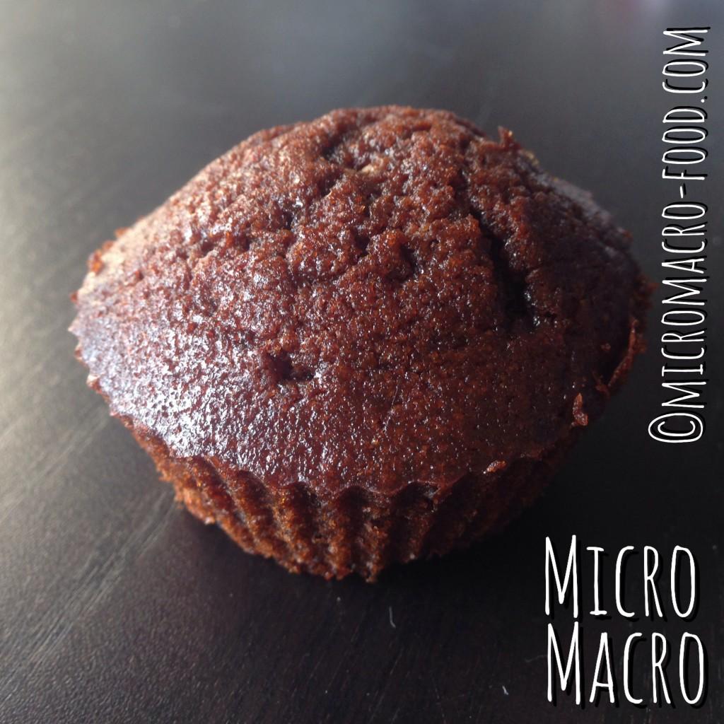 muffin-al-doppio-cioccolato-micromacro-food