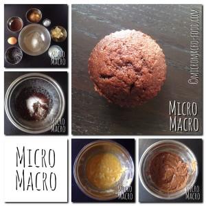 muffin-al-doppio-cioccolato-ricetta-micromacro-food