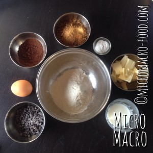 muffin-al-doppio-cioccolato-ingredienti-micromacro-food