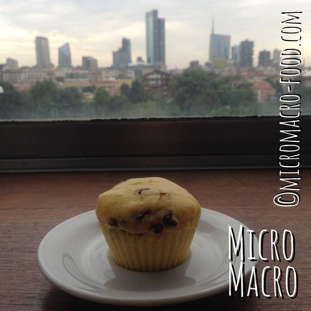 muffin-zucca-e-cioccolato-micromacro-food