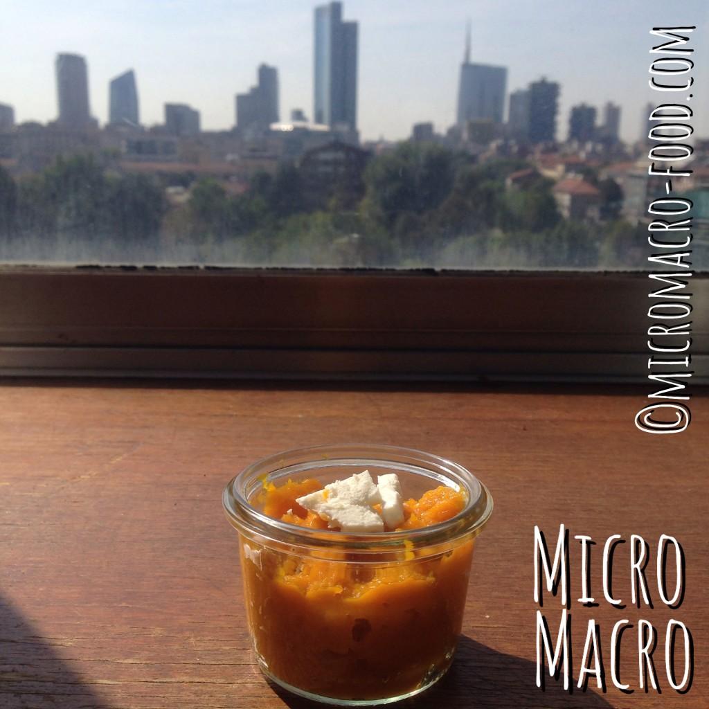 vellutata-di-zucca-con-feta-micromacro-food