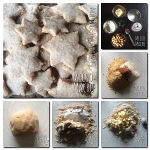 biscotti-natalizi-alle-nocciole-nuss-sterne-ricetta-micromacro-food