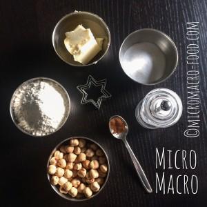 biscotti-natalizi-alle-nocciole-nuss-sterne-ingredienti-micromacro-food