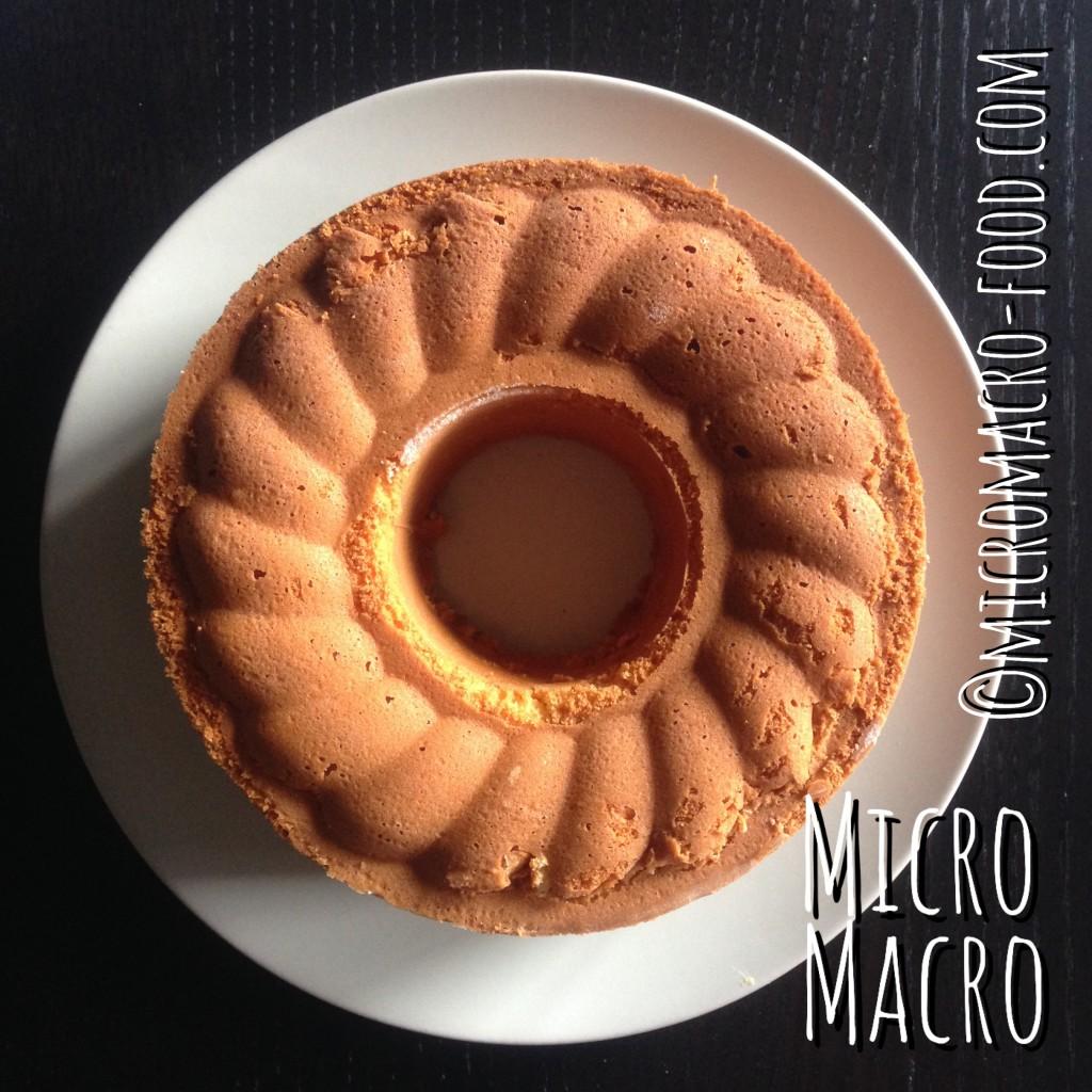 ciambella-micromacro-food