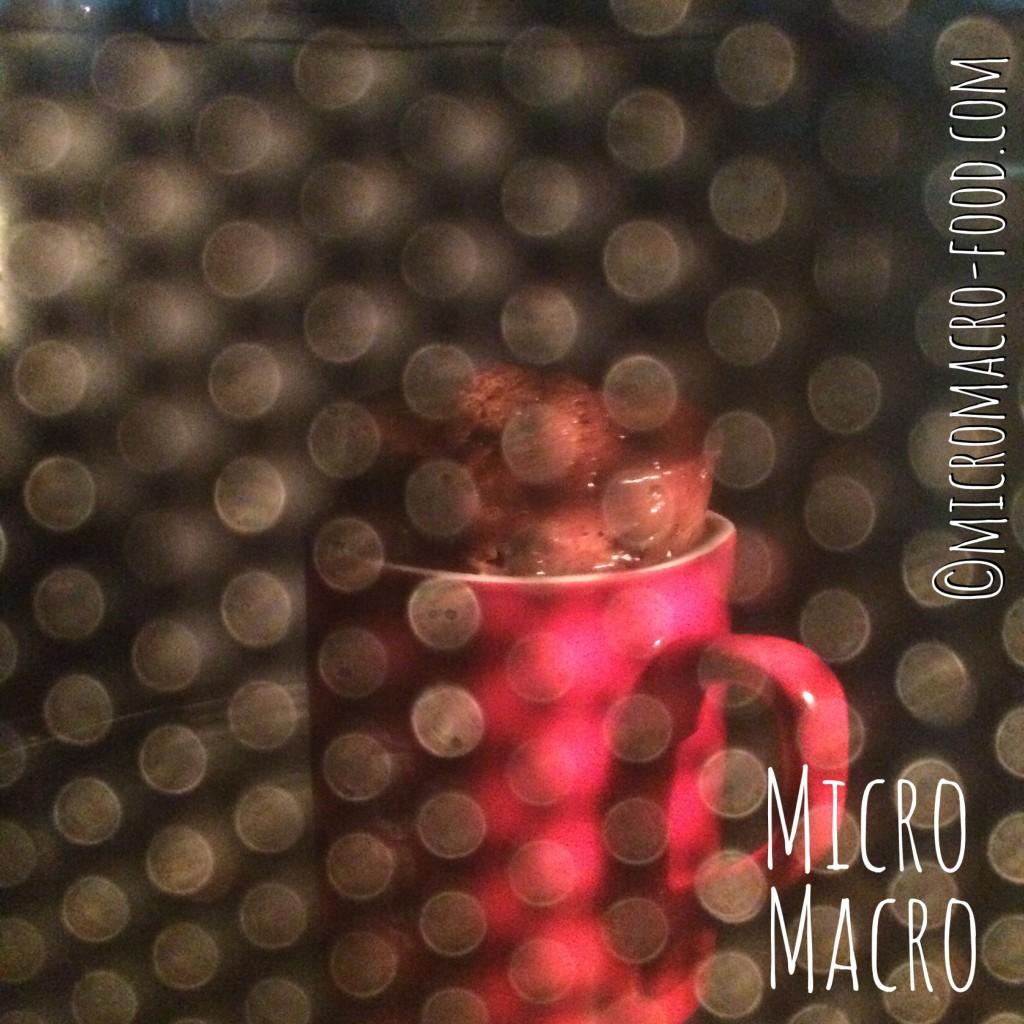 mug-cake-al-cioccolato-microonde-micromacro-food