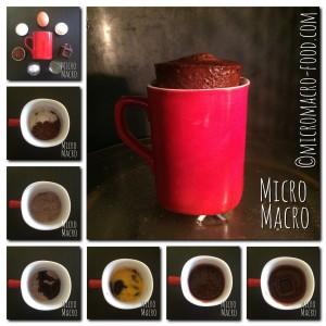 mug-cake-al-cioccolato-ricetta-sanvalentino-micromacro-food
