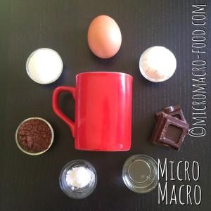 mug-cake-al-cioccolato-sanvalentino-ingredienti-micromacro-food